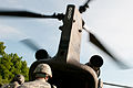 2014 US Army Reserve Best Warrior Competition - Helicopter Event 140624-A-MT895-059.jpg