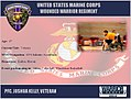 2014 Warrior Games Marine Team Athlete Profile 140926-M-DE387-011.jpg