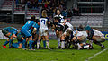 2014 Women's Six Nations Championship - France Italy (54).jpg