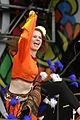 2014 Woodstock 135 Ifi Ude.jpg