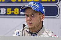 2014 rally sweden by 2eight dsc1701.jpg