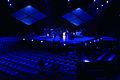 2015-03-04 ESC Alexa Feser by WikiofMusic-201.jpg