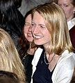 2015-03-10 Emerge 105 Delegate Brooke Lierman - 16165447344.jpg