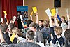 2015-04-18 Assembly of delegates of the Swiss National Youth Council 031.jpg