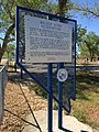 2015-04-29 15 42 04 Walker River Reservation historical marker in Schurz, Nevada.jpg