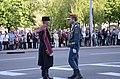 2015-05-07. Репетиция парада Победы в Донецке 047.jpg