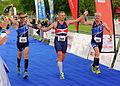 2015-05-30 16-54-13 triathlon.jpg