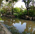 2015-09-24-130006 - Suzhou, Garten des bescheidenen Beamten.jpg