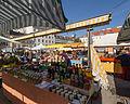 2015-10-24 Karmelitermarket on saturday, Vienna 0673.jpg