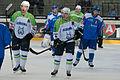 20150207 1450 Ice Hockey ITA SLO 8798.jpg