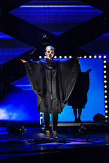20150303 Hannover ESC Unser Song Fuer Oesterreich Laing 0270.jpg
