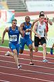 20150726 1652 DM Leichtathletik Männer 200m 1352.jpg
