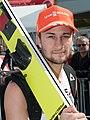 20150927 FIS Summer Grand Prix Hinzenbach 4572.jpg