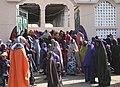 2015 17 Eid Celebrations-5 (19153837943).jpg