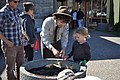 2015 National Public Lands Day at Yaquina Head! (21770466681).jpg