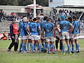 2015 Rugby World Cup warm-up matches - Uruguay vs Argentina XV - 19.JPG