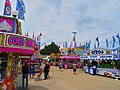 2015 Sauk County Fair - panoramio (1).jpg