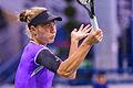 2015 US Open Tennis - Qualies - Kateryna Bondarenko (UKR) (6) def. Ipek Soylu (TUR) (21136064988).jpg