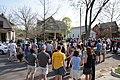 2015 Water Hill Music Fest 21 (The Glen Levens).jpg