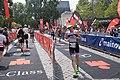 2016-08-14 Ironman 70.3 Germany 2016 by Olaf Kosinsky-143.jpg
