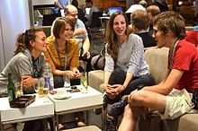 2016-09-16 WikiCon 2016 in Kornwestheim (1132).JPG