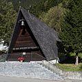 2016-Goeschenen-Ref-Kirche.jpg
