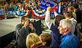 2016.02.08 Presidential Primary, Manchester, NH USA 02670 (24288089584).jpg