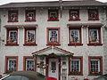 20160102Bruehlstr7 St Arnual1.jpg