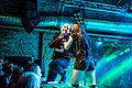 20160212 Bochum Symphonic Metal Nights Serenity 0039.jpg