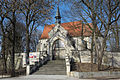 20160227 Kościół w Chrobrzu 3509.jpg