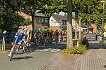 20161003 Sparkassen Münsterland Giro (07303).jpg