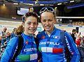 2016 2017 UCI Track World Cup Apeldoorn 116.jpg