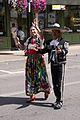 2016 Auburn Days Parade, 161.jpg