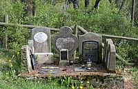 2016 Cmentarz w Rudawie 01.jpg