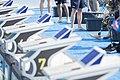 2016 Invictus Games 160511-A-LC197-032.jpg