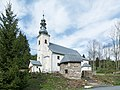 2016 Kościół Podwyższenia Krzyża Świętego w Rudawie 03.jpg