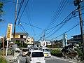 2016 Kumamoto earthquake Mashiki-cho 01.JPG