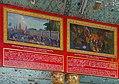 2016 Rangun, Pagoda Botahtaung (16).jpg