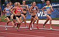 2016 US Olympic Track and Field Trials 2215 (28222765696).jpg