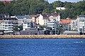 2017-06-10 Helsingborg von See gesehen (1764).jpg