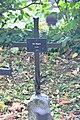 2017-07-14 GuentherZ (102) Enns Friedhof Enns-Lorch Soldatenfriedhof deutsch.jpg