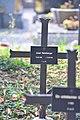2017-07-14 GuentherZ (104) Enns Friedhof Enns-Lorch Soldatenfriedhof deutsch.jpg