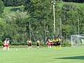 2017-08-18 SC Kirchberg - FCU Frankenfels Schwarzenbach (16).jpg
