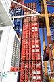 2017-09-01 HS-Reise Containerladung an Bord der HEINRICH SCHEPERS (1128).jpg