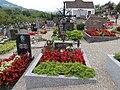 2017-09-10 Friedhof St. Georgen an der Leys (336).jpg