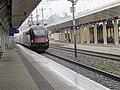 2017-09-19 (162) Bahnhof Amstetten.jpg