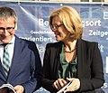2017-10-17 Grundsteinlegung Landtag Rheinland-Pfalz by Olaf Kosinsky-35.jpg