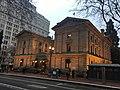 2017-12-16 Downtown Portland 04.jpg