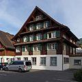 2017-Steinen-Gemeindehaus.jpg