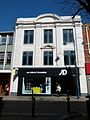 2017-Woolwich, Powis Street 44-48.jpg